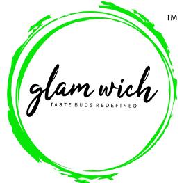 logo new 5